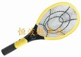 电蚊拍球拍超声波焊接