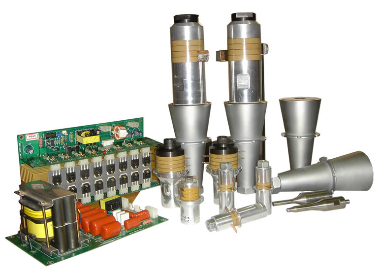 超声波维修,超声波配件